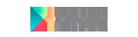 streaming_logo-googleplay